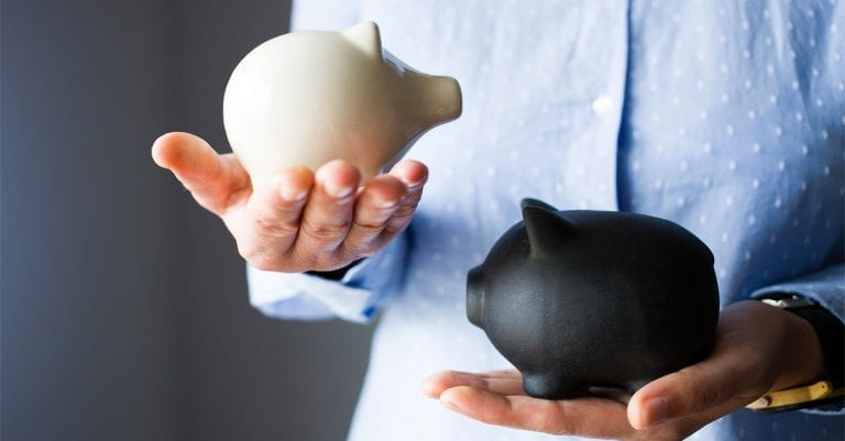 Emergency Fund or Credit Card Debt? What's the Better Choice?