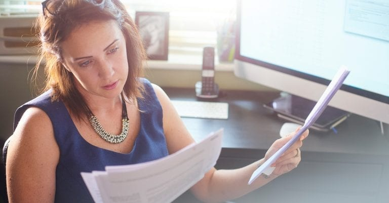 Will I Lose My Insurance Agent License if I File Bankruptcy in Ontario?