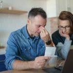 What To Do if You Can't Pay Deferred Mortgage Payments