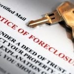 Power of Sale vs Foreclosure Explained