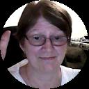 Rosemary E. Avatar